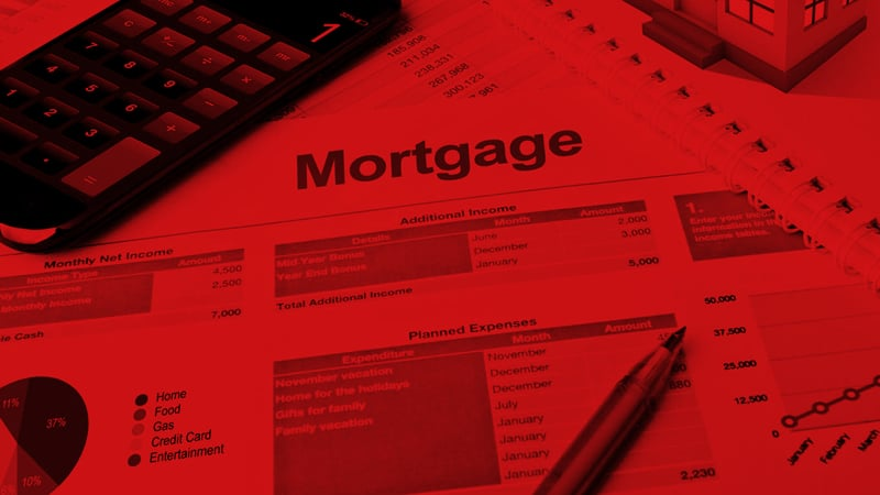 Inverse Mortgages: What are They?