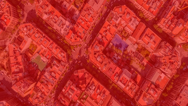 Buying Property in Spain? Uncertainties that You Should Keep in Mind