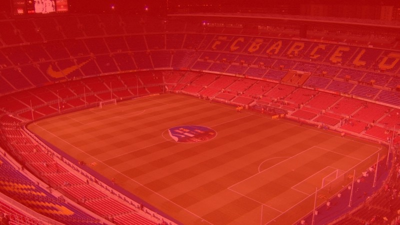 FC Barcelona Will Launch a Cryptocurrency – Be Aware!
