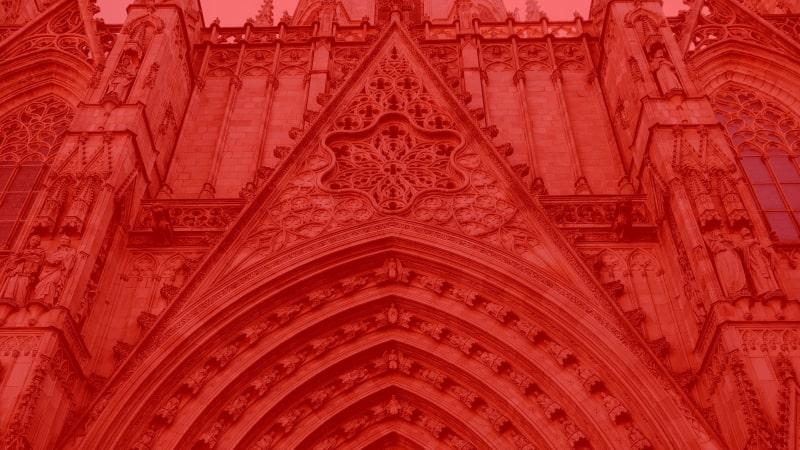 Spanish Matrimonial Property Regimes
